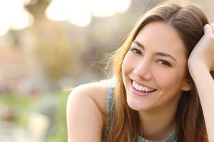 Шесть распространённых стоматологических мифов