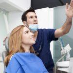 Как часто нужно посещать зубного врача?