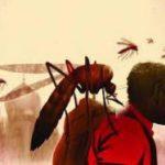 Украину атакуют экзотические болезни: как спастись от чикунгуньи, денге и хантавирусной инфекции