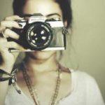 Фототерапия: как увлечение фотографией лечит и помогает найти себя