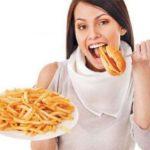 Как набрать вес без вреда для здоровья