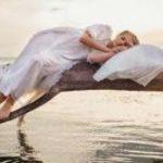 Необычная пижама расскажет о качестве вашего сна