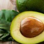 Для красивой кожи и профилактики рака: чем полезно авокадо