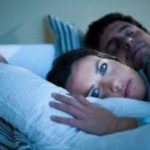 Как быстро заснуть: ТОП-5 полезных советов на ночь