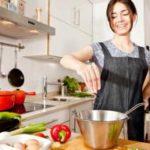 Гастрономическая гигиена: 5 вредных привычек кулинаров