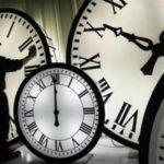 Как легко адаптироваться к переводу времени: ТОП-10 советов