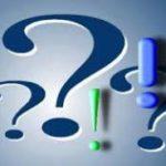 6вопросов, которые незадают воспитанные люди