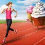 Ульяна Супрун рассказала, стоит ли участвовать в марафонах похудения