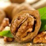 Грецкие орехи снижают риск развития диабета
