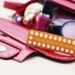 Оральные контрацептивы: что о них нужно знать