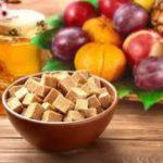 Врачи раскрыли, чем опасны подсластители на фруктозе