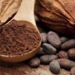 Какао — простое и безопасное средство от импотенции?
