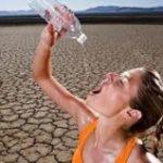 Эксперты раскрыли угрозу нехватки питьевой воды