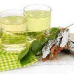 Березовый сок: действительно ли он полезен для здоровья