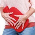 Деликатная тема: лечение и профилактика цистита